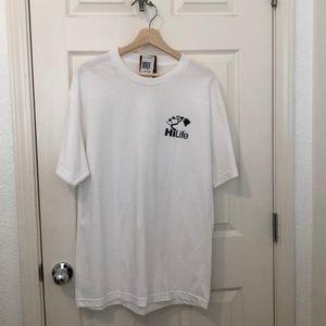 HiLife Shirts - NWT HiLife Men's  Tee